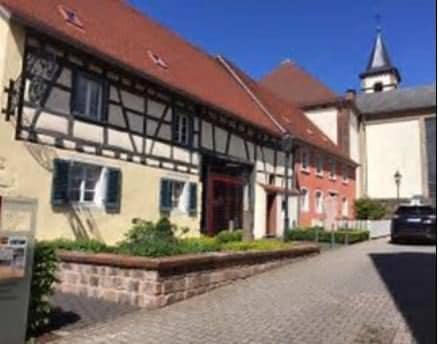 kübelberger Hof