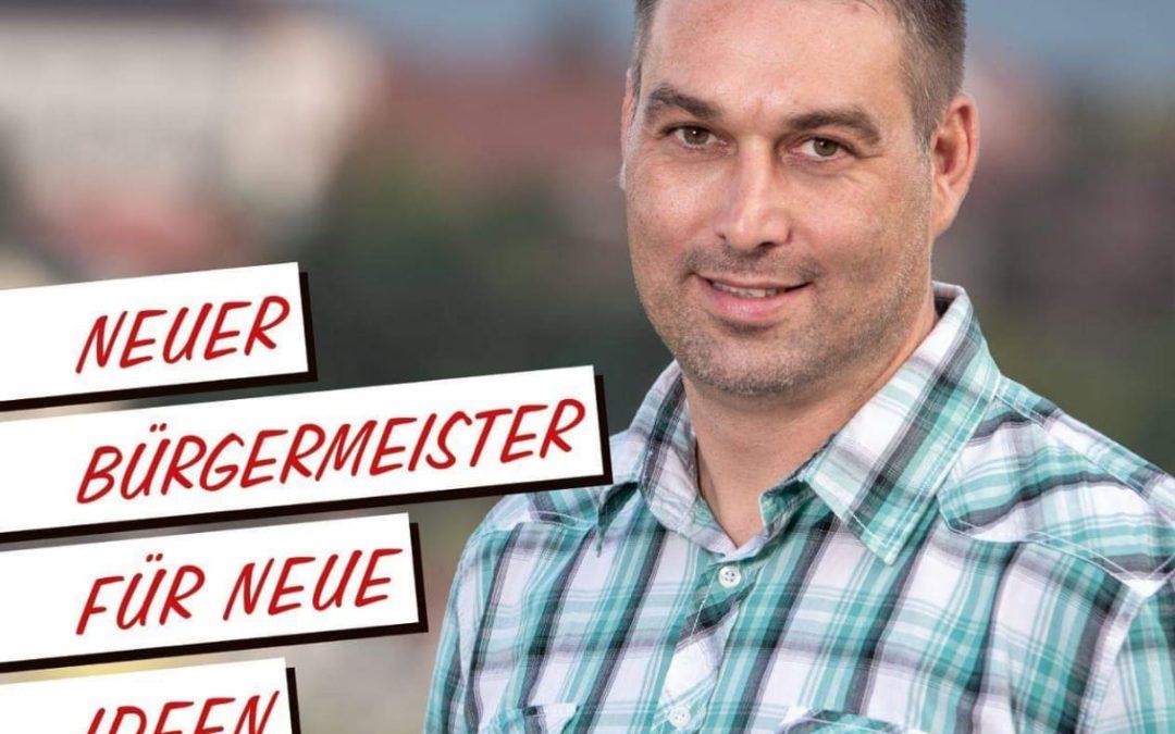 """Bürgergespräch beim """"Hugo"""" in Schmittweiler"""